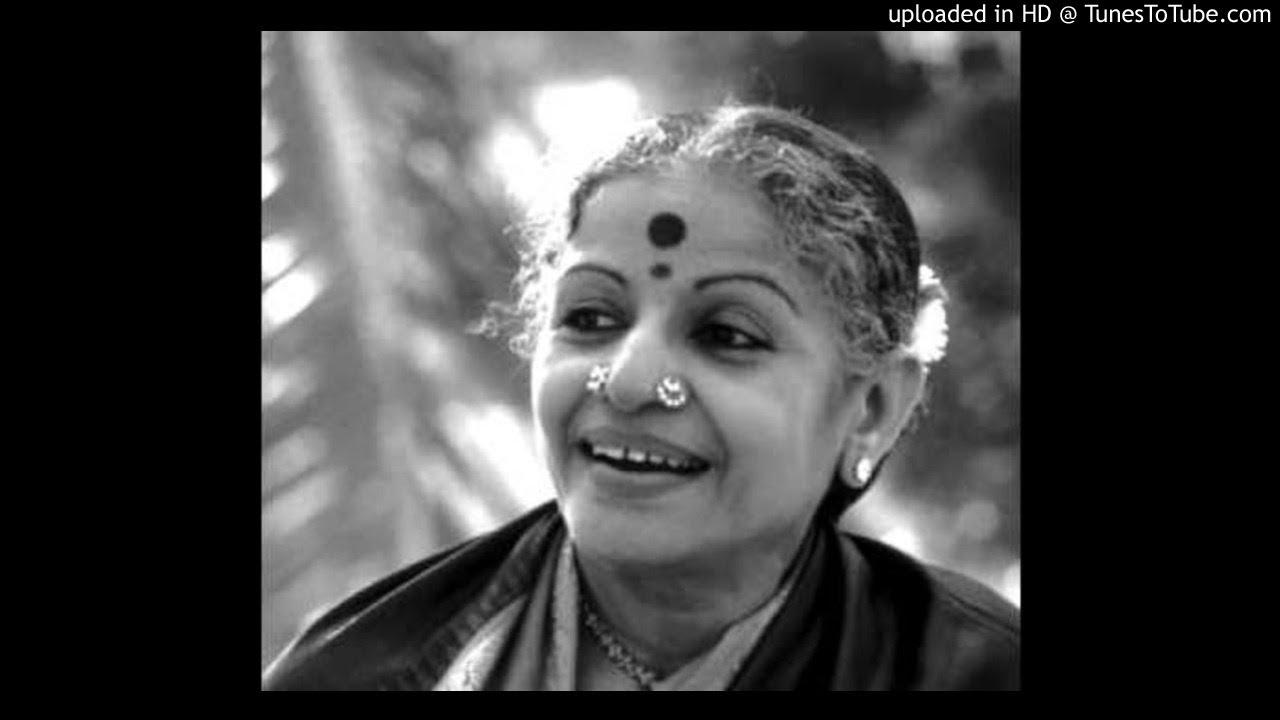 Subbulakshmi Subbulakshmi new picture
