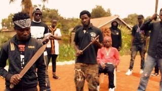Luta Miles   Gangstar HD