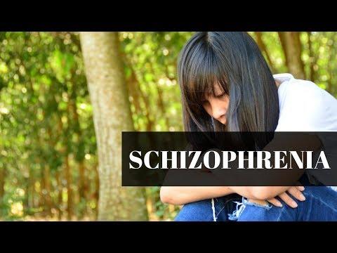 understanding-schizophrenia
