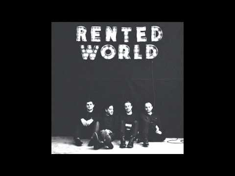 The Menzingers - I Know Where Your Heartache Exists