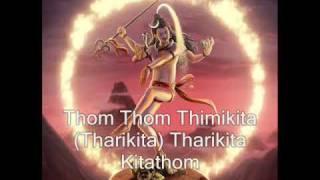 Bho Shambho with Subtitles
