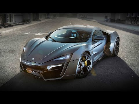 top-10-most-expensive-cars-in-the-world-in-2018