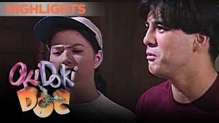 Oki Doki Doc: Mel and Jay bumisita kay Doc Aga | Jeepney TV