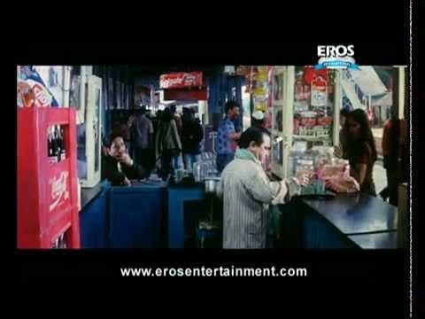 Bhumika Chawla salutes Salman Khan - Tere Naam