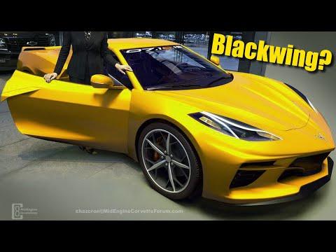 2020-corvette-c8-sound-is-amazing!