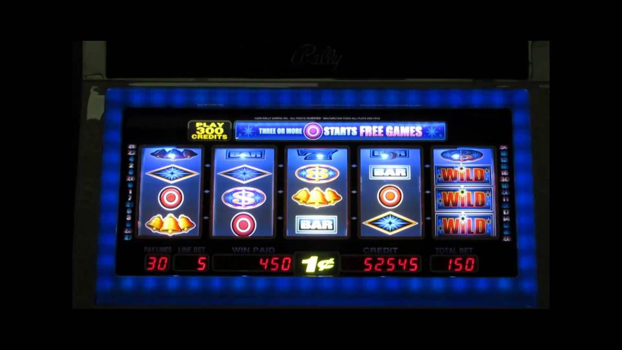 50 free spins no deposit leovegas