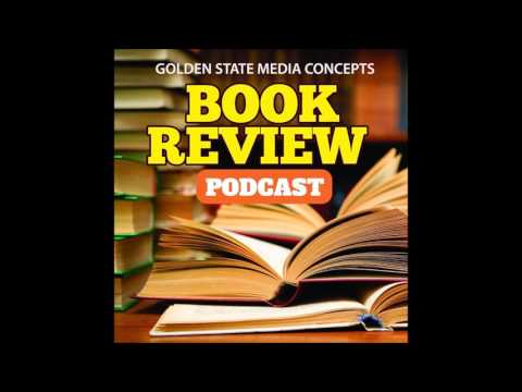 GSMC Book Review Podcast Episode 12: Menagerie and Magisterium Series (4-19-17)