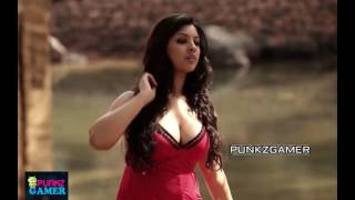 Video Richa Gangopadhyay Hot PhotoShoot   Bollywood Recap download MP3, 3GP, MP4, WEBM, AVI, FLV Juni 2018