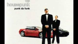 tomcraft vs.housepunk - punk da funk (club mix).wmv