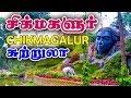 Chikmagalur Trip I சிக்மகளூர் சுற்றுலா I Village database