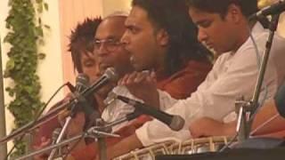 Nirankari Dhuni - Live