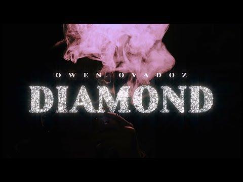 Download Owen Ovadoz - Diamonds lose yourself    Mp4 baru