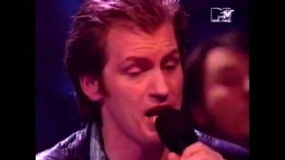 Denis Leary - The Kennedys