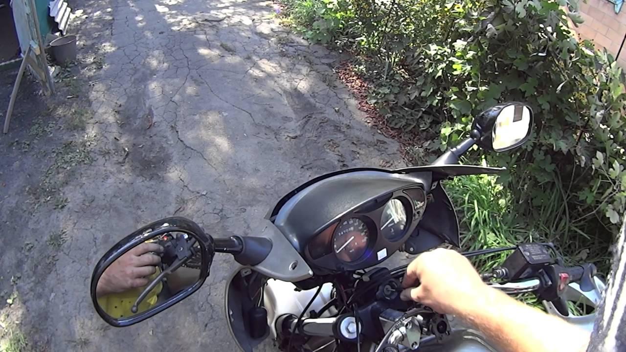 Продаю мотоцикл хонда девиль nt650. Цена 3800$. 2004г. В бишкек 3. Продаю мотоцикл хонда девиль nt650. Цена 3800$. 2004г. 3 800 $. 2018-07 05.