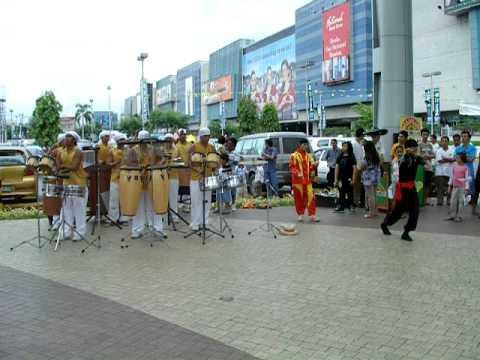 Mandaluyong SM Mega Mall
