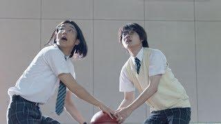 チャンネル登録:https://goo.gl/U4Waal 俳優の神木隆之介と中川大志が2...