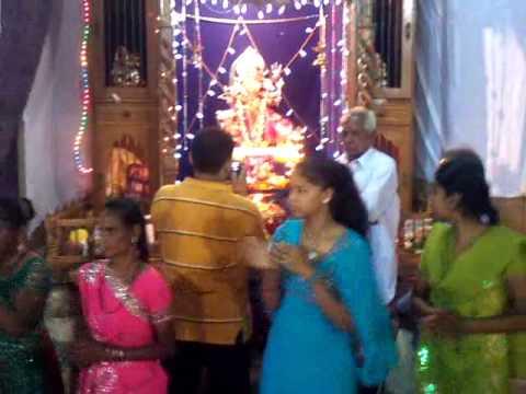 hqdefault - Les fêtes hindouistes