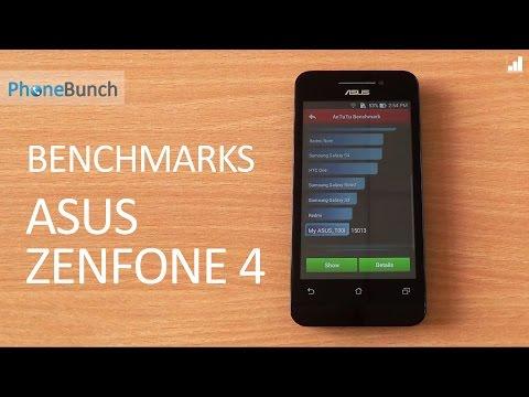 Asus Zenfone 4 T00I Android L Lollipop   Doovi