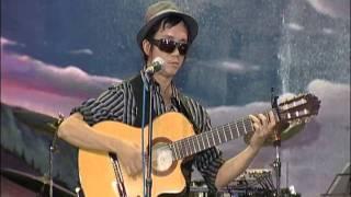 HÒN VỌNG PHU _ Nguyễn Đức Đạt độc tấu Tây Ban Cầm_Live show Tình Ca Miên Du Đà Lạt