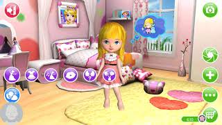 Coco Play by Tabtale Baby Dress Up Fun Kids Games