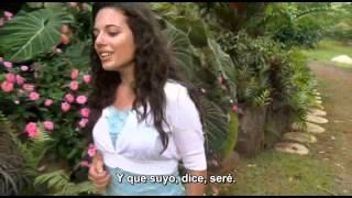 Fountainview - A Solas al Huerto Yo Voy (Spanish 13)