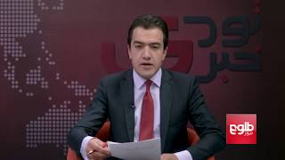 TAWDE KHABARE: Legal And Judicial Impunity Of MPs Discussed