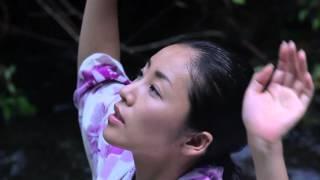 私の居場所は、どこ? 神楽坂 恵 Part.3 神楽坂恵 検索動画 1