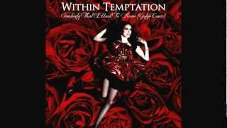 Repeat youtube video Within Temptation - Sombody That I Used To Know (Gotye Cover)