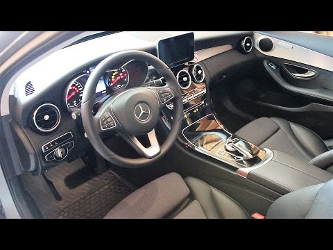 ¿Es el autopilot de Mercedes mejor que el de Tesla?