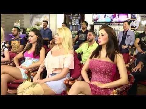 A9 TV de Müzik ziyafeti YARİM