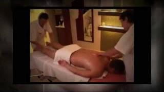 Снижение веса / похудение в санатории Чехии