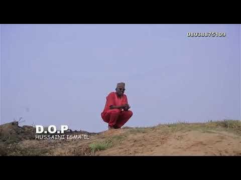 Download SABUWAR_WAKAR(Rayuwa da masoyi)_hausa latest song #2020