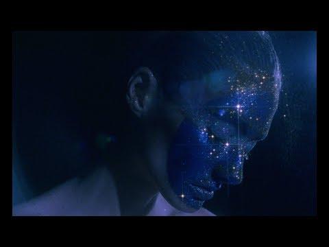 Смотреть клип Sofi Tukker - Ringless
