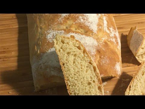 recette-simple-et-exceptionnelle-pour-un-pain-sans-pétrissage.