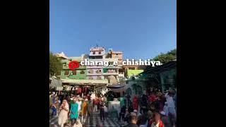 👑Khwaja ji 👑 SARKAE 🧡👑🧡👑 New status #Shahrukhsarve