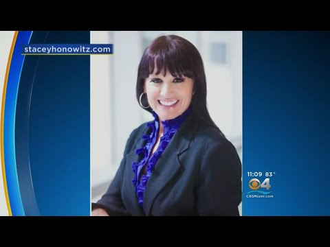 South Florida Prosecutor Charged With Theft