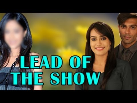 Qubool Hai NEW LEAD CHOSEN EARLIER in Asad Zoya