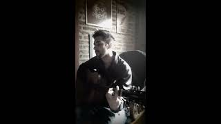 slow down acoustic - THE BEATLES COVER