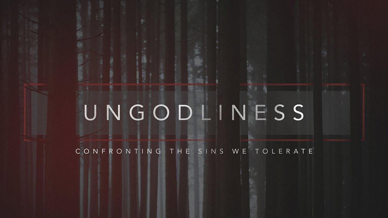 "Download ""Ungodliness Pt.1"" - Auditorium SS class"