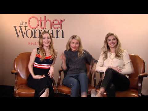 the other woman single link