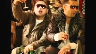 honey singh chaska and panga remix by mani butt mp4