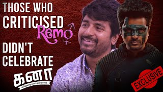 Trends, trade and targets- Sivakarthikeyan talks about his choices | Hero | PS Mithran | EXCLUSIVE
