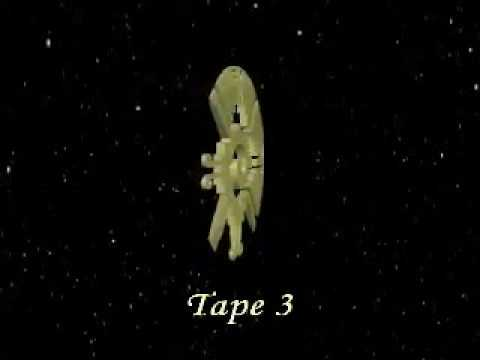 SECRETS OF THE MAYAN CALENDAR   [[ Part 3of3 ]]