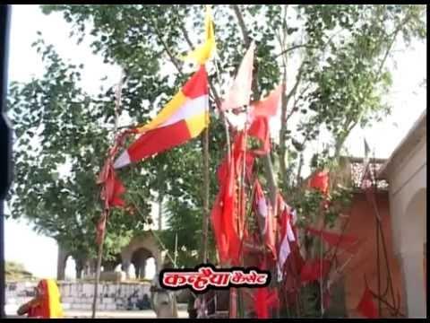 Jagran Ki Raat / Lal Dhwaja Fahraye Ho Maa /...
