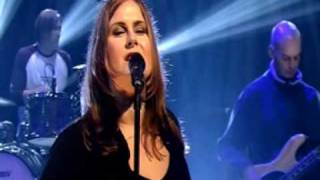 ALISON MOYET (Yazoo) - only you (live)