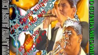 GRUPO GUINDA(ARGENTINA)-MEGAMIX BY DJ PITY 87(WWW.DJPITY87.BLOGSPOT.wmv