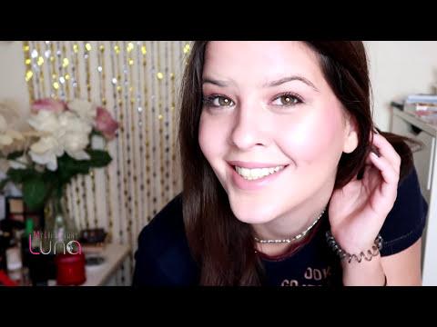 Maja Every Day Makeup Contouring je Moj Zivot Slovenia