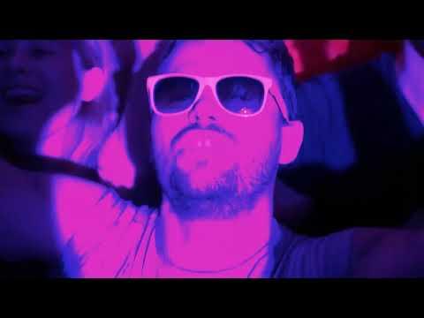 Krewella Tomorrowland 2017