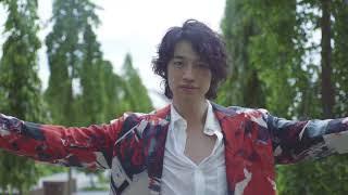 Yohji Yamamoto Takumi Saito Directed by : Leslie Kee Filming and Ed...