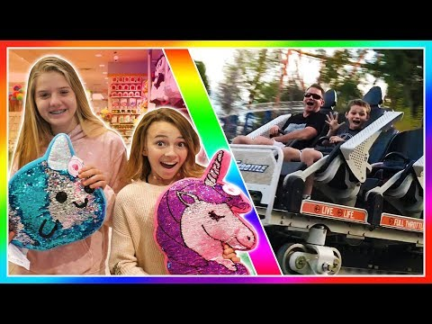 OUR LAST DAY WITH TAYLOR & VANESSA | We Are The Davises